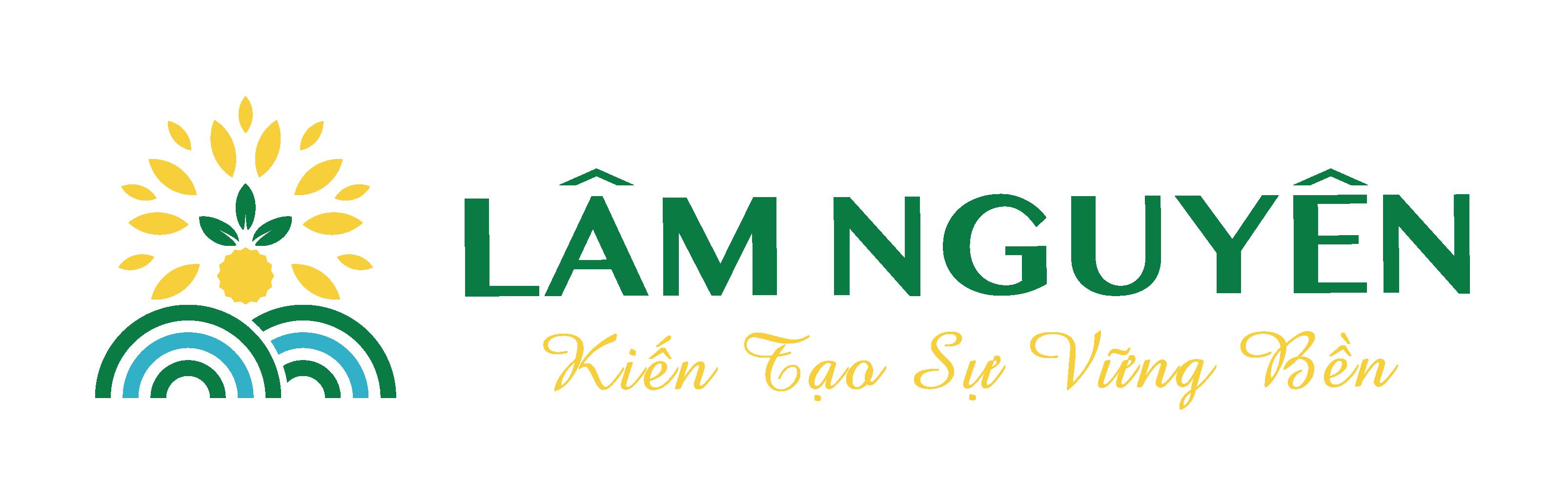 Trang Trại Lâm Nguyên